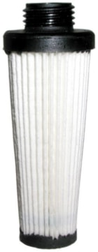 Racor's fuel water separator replacement filter element