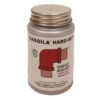 Gasoila-Hard-Set-Sealant