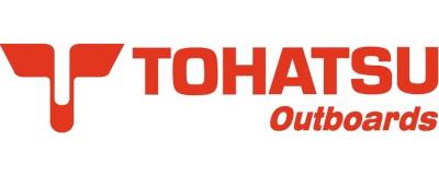 Tohatsu Outboard logo