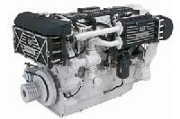 C18 cat marinediesel