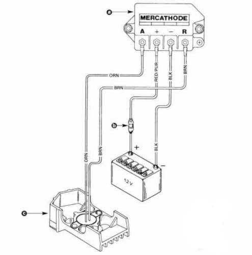 Mercathode-Wiring-Diagram.jpg