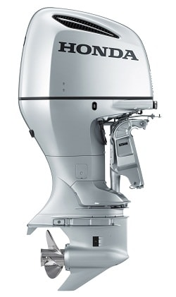 Honda Outboard Prices >> Honda Marine S Bf250 250 Hp Outboard Motor
