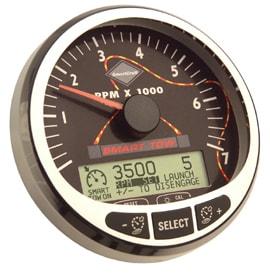 MerCruiser smart tow gauge.jpg