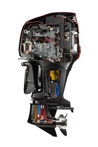 Suzuki Marine DF300 Cutaway.jpg