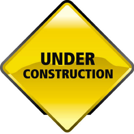 under construction logo