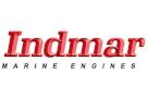 Indmar Marine logo