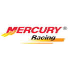 Mercury Racing logo