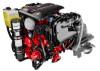 Volvo Penta 380 hp V8