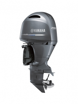 Index of profiles yamaha outboard reviews yamaha outboard for Yamaha 9 9 hp outboard motor manual
