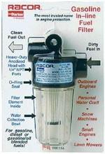 Racor-Fuel-Filter.jpg