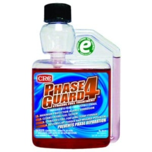 CRC Phaseguard Fuel-treatment