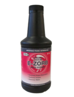 MDR E-Zorb Fuel Treatment